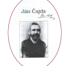 jan cajda oval podpis.png